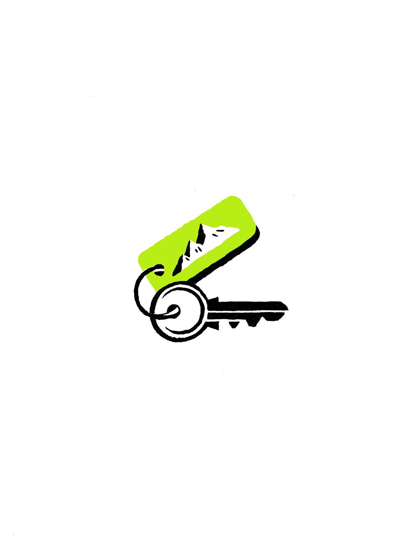 clef-nb
