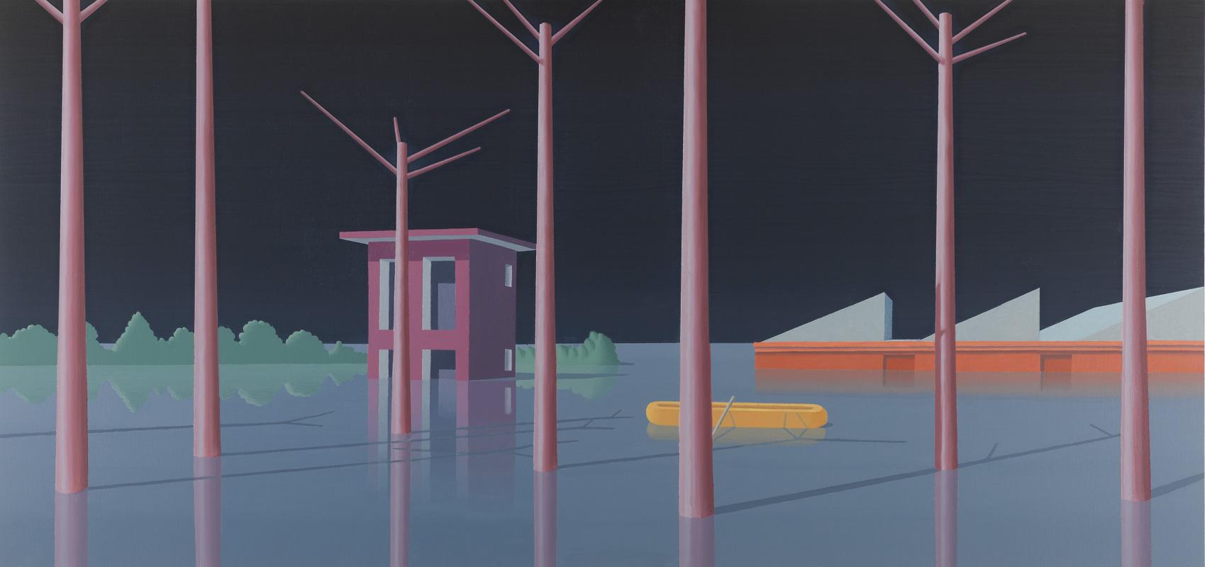 peinture19